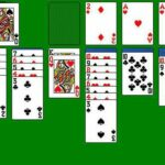 solitaire chllg 3d
